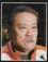 西田敏行さん